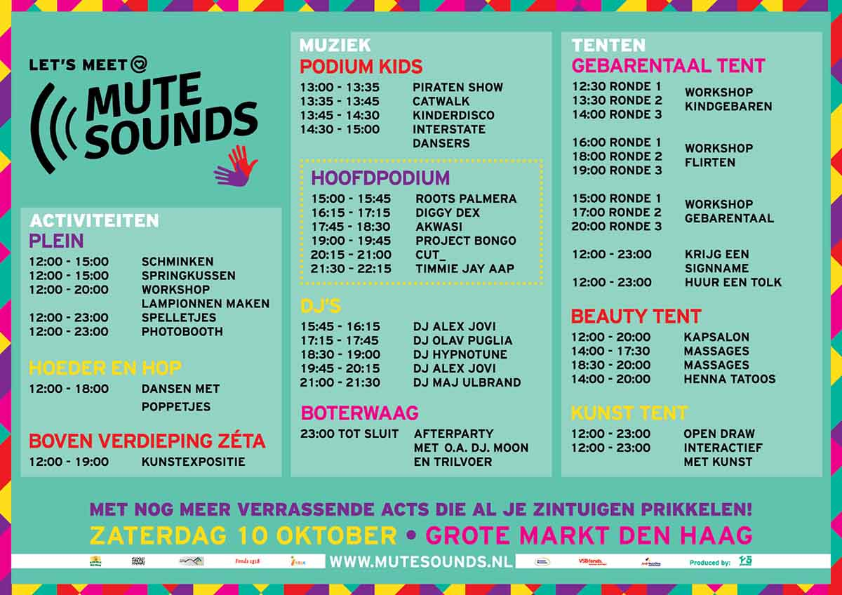 timetable2015
