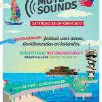 Flyer MuteSounds 2017!