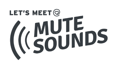 MuteSounds@School