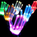 MuteSounds | 2017 programma glove dancing